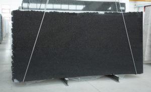 angola black deskovina