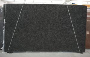 black-grafite deskovina