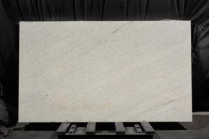 imperial-white deskovina