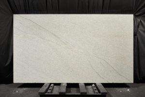 imperial-white deskovina 4