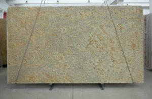 kashmir-gold deskovina