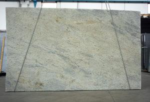 kashmir-white deskovina 2