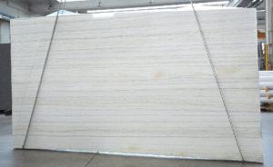 macaubas white deskovina 3