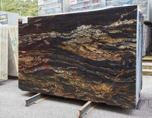 magma gold deskovina 2
