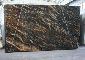 magma gold deskovina 3