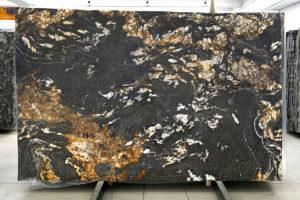 magma gold deskovina