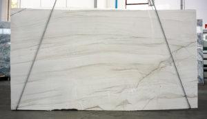 mont-blanc deskovina