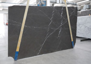 pietra-grey deskovina 2