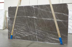 pietra-grey deskovina 3
