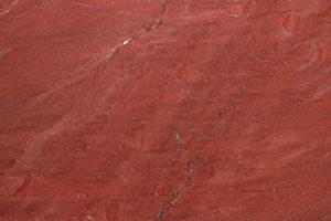quarzite-rossa