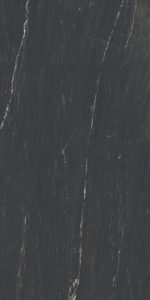 Belvedere Black - jemný mat