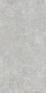 Borgora Silver - matný