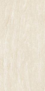 Cariati Breta - leštěný