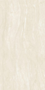 Cariati Breta - jemný mat