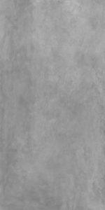 Cosmopolita Gray - matný