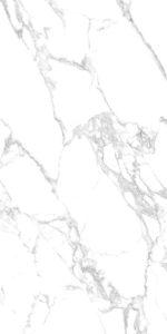 Torano Statuario AB1