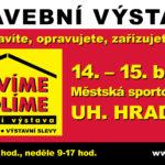 plakat_TVS_1920x1080_uherske_hradiste