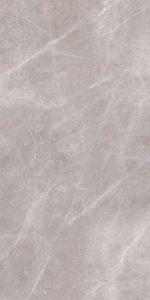 Armani Silver