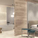 Ambte Soapstone White_Origin Sand_Cosmopolita Silver